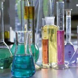 Diethylamine Hydrochloride