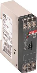 ABB CT-SDE 0.3-30s ( Star Delta With A Time Range)