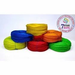 HDPE Rope Coil