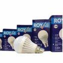 Roy LED Bulb