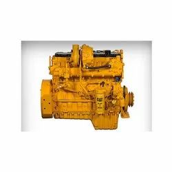 Well Service Engines and Pumps