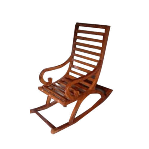 Wondrous Wooden Rest Chair Download Free Architecture Designs Philgrimeyleaguecom