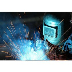 Welder Approval Services