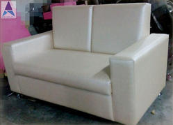 Stellar 2 Seater Sofa Set