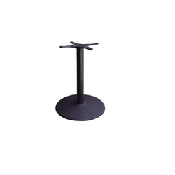 CITB-002 Cast Iron Table Base
