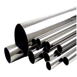 Stainless Steel 310 Welded Pipe