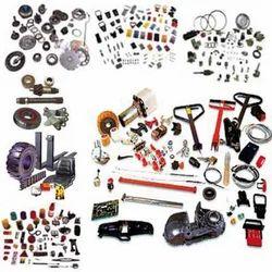 Forklift Engine Parts