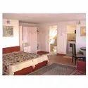 Prefab Potable Hotel