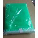 Nylon Mosquito Net
