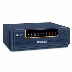 Luminous Solar NXG Hybrid Inverter 1100/12V
