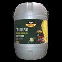 50L Turbo Diesel Engine Oil