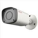 2.4 MP HDCVI VF IR Bullet Camera