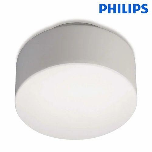 Philips Bathroom Ceiling Led Light