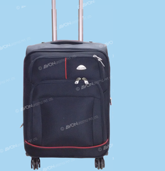 Travel Trolley Bag Suppliers Amp Manufacturers In India