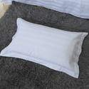 Bed Linen Cover