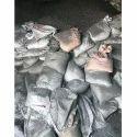 Coal Based Sponge Iron