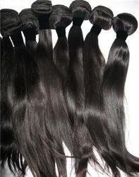 Temple Straight Hair Extensions