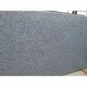 Ice Blue Granite, 17mm To 18mm