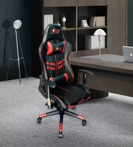Sensational Gaming Chair Ant E Sports Gaming Chair Wholesale Trader Caraccident5 Cool Chair Designs And Ideas Caraccident5Info