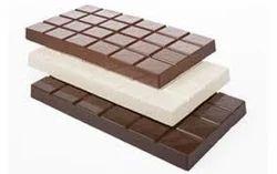 Compound Chocolate Bar