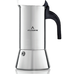 SS Tea and Coffee Maker