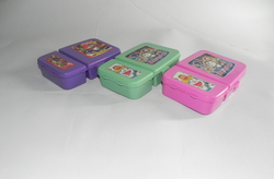 Kids Lunch Box Milky