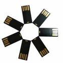 UDP Pen Drive Chips