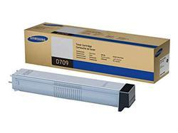 Samsung MLT-D709S Black Toner Cartridge