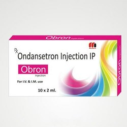 2 mg Ondansetron Injection
