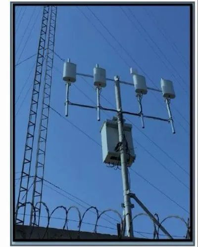 High Power Cell Phone Jammer SMJ 1890