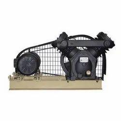 Ingersoll-Rand Dry Vacuum Pumps,V235,V244,7V&15V,,V255