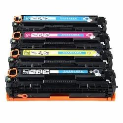 Compatible Toner For Hp 1215, 1515, 1518, Canon 316