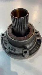 JCB Gear Charging Pump