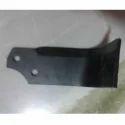 Mahindra Rotary Tiller Blade