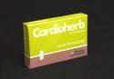 Herbal Heart Revitalizer Capsules