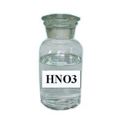 Liquid Nitric Acid
