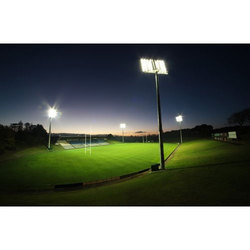 Ceramic LED Stadium Light