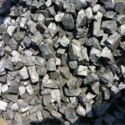 High Carbon Silico Manganese