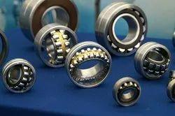 SKF Bearing Taper Roller Spherical