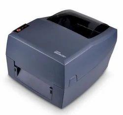 Kores Endure Barcode Label Printer With Resolution 203 DPI