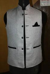 Formal Traditional Waistcoat