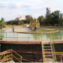 High Rate Reactivative Clarifier