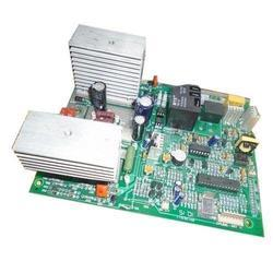 Square Analog Based Inverter Kits