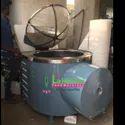 BATCH FRYER 6Ltr (Electrical)