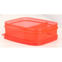 Kids Plastic Stylish Lunch Box