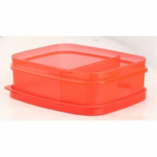 efb5ef7e62cd Kids Plastic Stylish Lunch Box