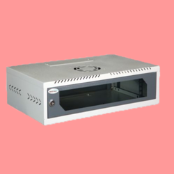 DVR Rack - (2U - Rack)