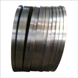 CRCA Slit Rolls, Thickness: 0.10 To 3.5 Mm