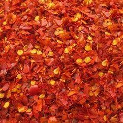 Gagan Dry Red Chili Flake