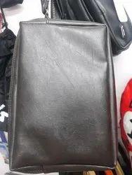 Leather Hand Bag